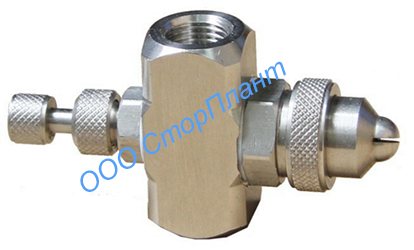 pneumatic-nozzle-JN-spraying-pressure-internal-flat fan