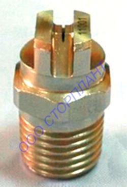 flat_fan_spray_nozzles_series_H_VV_sprayinger_systemses