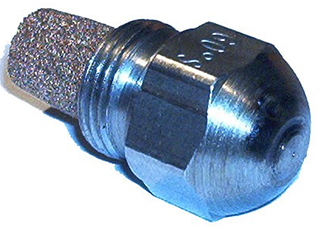 danfoss nozzle 4