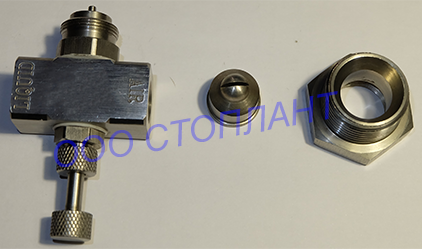 Thick-Walls-pneumatic-nozzle-JN-spraying-pressure-internal-flat fan2