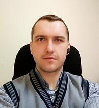Ivan_Rozhkov_StorePlant_Company