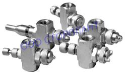 pneumatic-nozzle-spraying-pressure-full-type