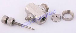 pneumatic-nozzle-JN-spraying-pressure-external-flat fan