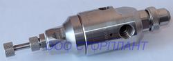 pneumatic-nozzle-7310-1.4JAY-round-cone2