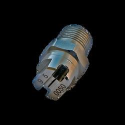 HVV95005