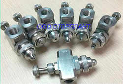 pneumatic-nozzle-spraying-pressure-full-type2