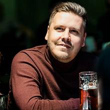 Denis_Apanasenko_Storeplant_Company