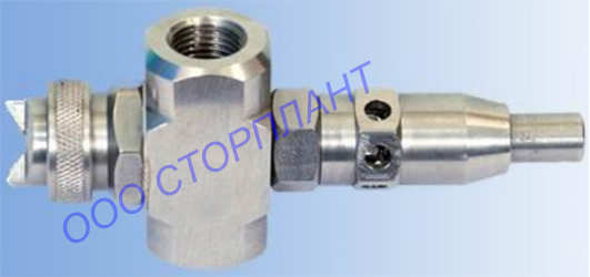 pneumatic-nozzle-JCO-spraying-pressure-external-flat fan