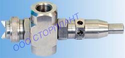 pneumatic-nozzle-JCO-spraying-pressure-external-flat fan