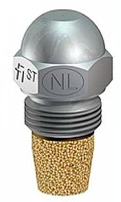 danfoss nozzle 5
