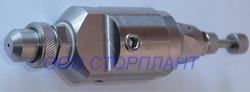 pneumatic-nozzle-7310-1.4JAY-round-cone