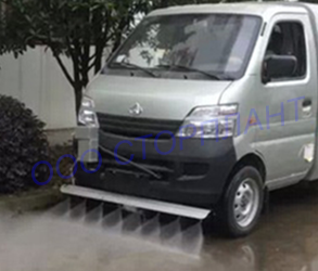 flat_fan_nozzle_cleaning_street