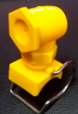 Clamp_nozzle_tangential_yellow