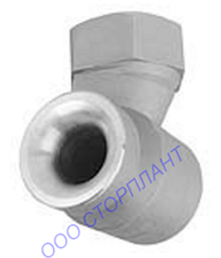 full_cone_tangential_nozzle_metall_industry_spraying_syste