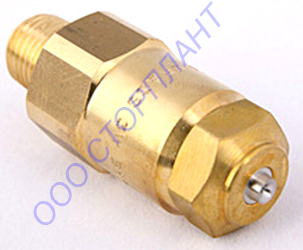 fog_nozzle_LN_series_sprayinger_systemses_brass