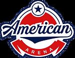 AmericanArena_Primary_RGB_white_edited.p