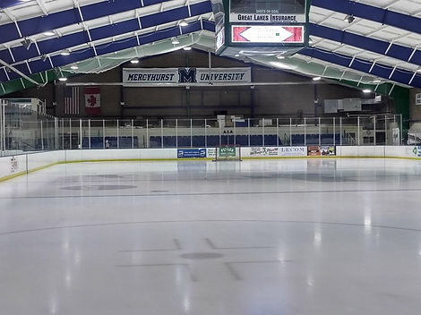 mercyhurst ice center 2.jpg