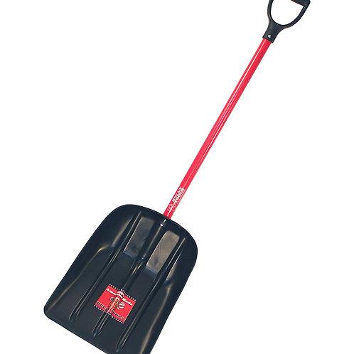 Snow Scoop Shovel