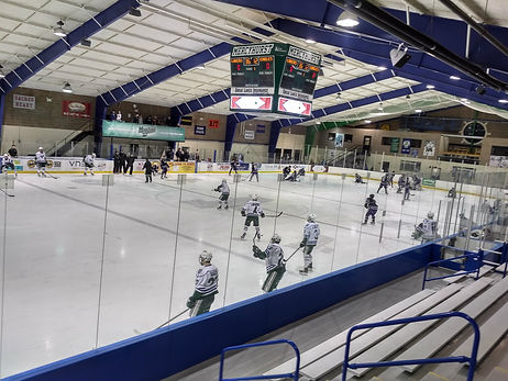 mercyhurst ice center 4.jpg