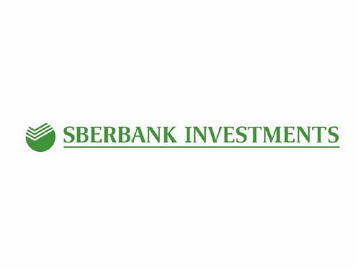 Аnalyst - Natural Resources Team, Sberbank Merchant Banking