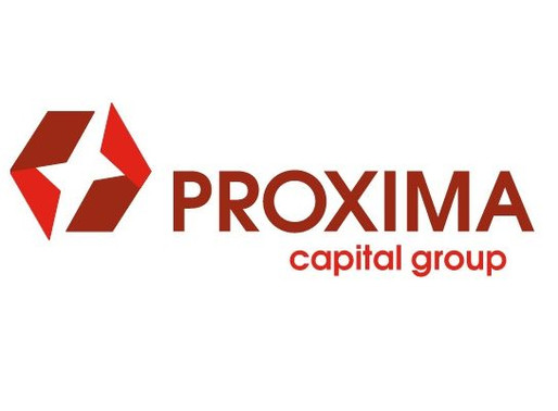 Proxima Capital Group - Associate