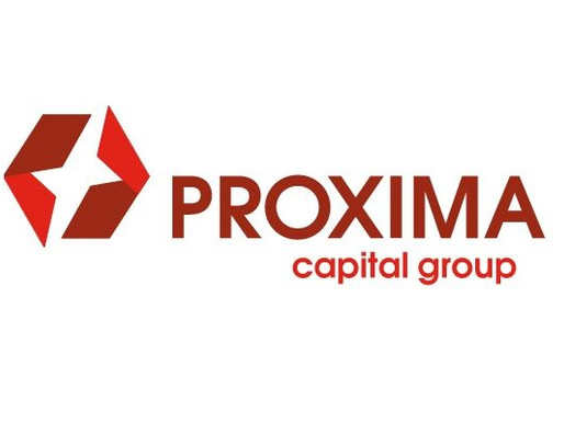 Proxima Capital Group - Analyst