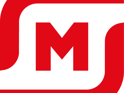 Analyst | Magnit, Corporate Finance and M&A
