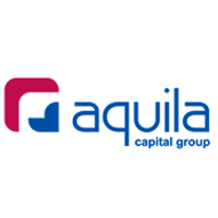 Investment Banking Analyst - Aquila Capital Group