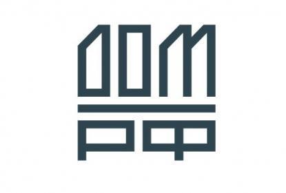 Analyst – Infrastructure Bonds – DOM.RF