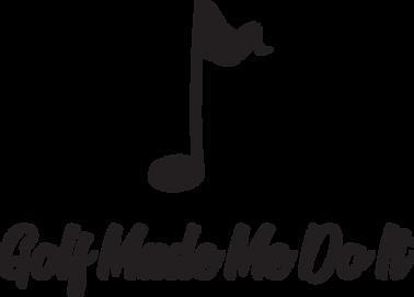 GMMDI_Logo-07.png