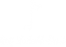 GMMDI_Logo-15.png