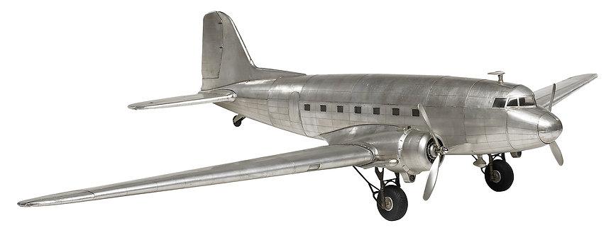 DAKOTA-DC3 Maquette