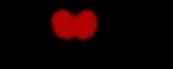 logo png (2).png