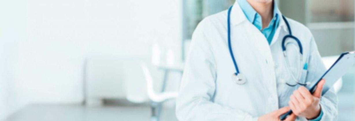 clinica-medica-1024x350.jpg