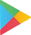 PLAY STORE.png