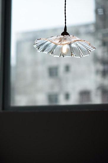 Khana Hanging Lamp (PO437)