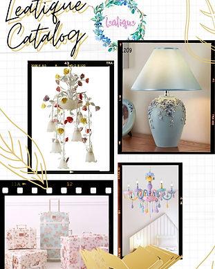 leatique catalog.jpg