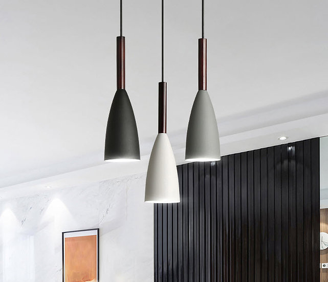 Zetta Lamp (PO390)