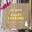 Thumbnail: Paket 1 Karung Baju Import, Ex Butik, Out Of Season