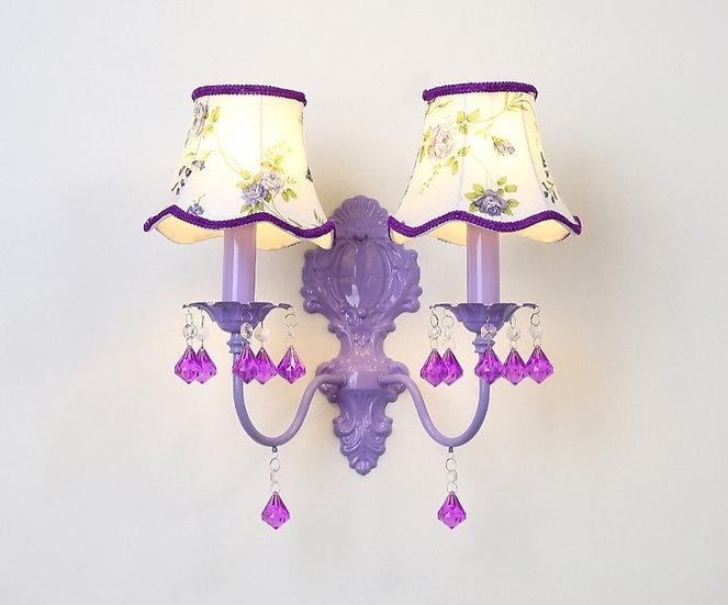 Mavela Wall Lamp (PO423)