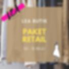 PAKET RETAIL.png