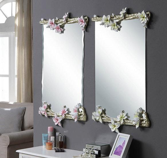 Nordic Rose Mirror (MO04)