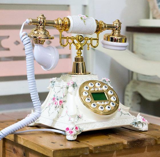 Najran Shabby Phone (TO16)
