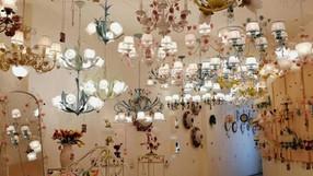 Toko lampu terbaik di Indonesia