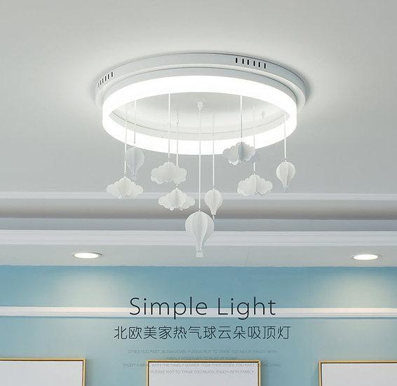 Floyd Ceilling Lamp (PO361)