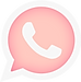 whatsapp pink.png