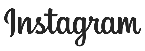 instagram logo panjang tulisan.png