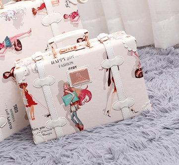 Fashion Handbag (UN14)