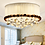 Thumbnail: Shaima Ceiling Lamp (PO453)