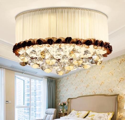 Shaima Ceiling Lamp (PO453)